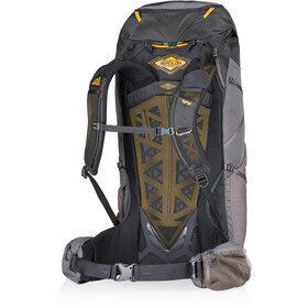 Gregory Paragon 58 Backpack Herr sunset grey